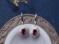 红宝石什么颜色最好?红宝石越透越好吗?