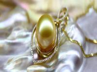 珍珠如何鉴别真假?假珍珠与真珍珠的区别