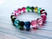 珍珠的种类,一起看看吧!