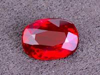 关于红宝石的历史与传说,红宝石浪漫的象征