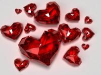红宝石12克拉价格到底是多少?答案在这里!