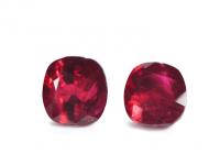 两克拉的红宝石大约价格?你看完你就知道!