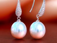 淡水珠?海水珠?珍珠种类你知道多少?