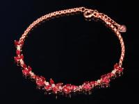 莫桑比克红宝石怎么样?莫桑比克红宝石保值吗?
