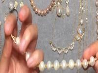 怎么区分贝珠和珍珠的区别是什么