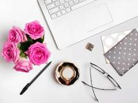 办公室美容小贴士:冬季如何在干燥的办公室中保护皮肤
