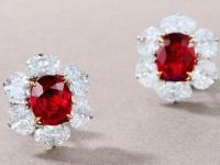 天然红宝石项链的价格是多少?答案竟然是这样!