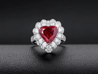 红宝石的主要产地是哪里?哪个国家的红宝石品质最好?