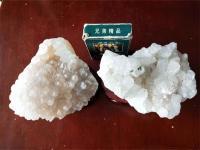白水晶簇功效与作用,关于白水晶簇功效要了解!