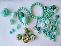 你知道长期佩戴绿松石有什么好处吗?