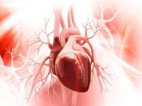 预防心碎综合征的5种方法,心碎综合症怎么治
