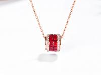 莫桑比克红宝石值得买吗?让我们了解下