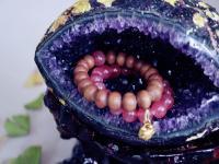 紫水晶洞的功效和作用,值得详解。