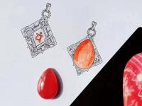 佩戴红纹石的注意事项,红纹石的佩戴禁忌有哪些?