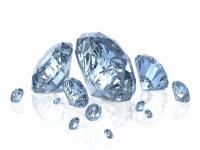 钻石价格高还是红宝石,看完全懂了!