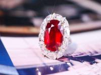 看完这篇文章,轻松了解红宝石价格!