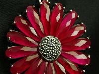 泰国特产红宝石价格如何?购买红宝石戒指应该注意什么?