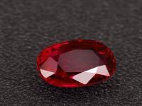 8克拉天然红宝石的价格是多少?答案竟然是这样!