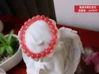 红纹石会不会越戴越润?给大家分享红纹石的保养小妙招,仅供大家参考!