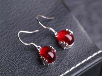 天然缅甸红宝石价格是多少?红宝石价格怎么看?