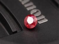 带你揭秘!缅甸红宝石什么价格?