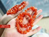 金太阳手串啥寓意和功效?金太阳水晶禁忌有哪些?